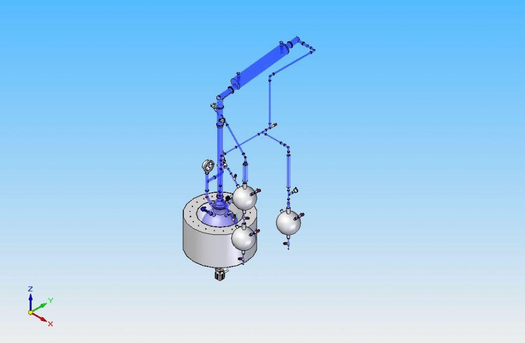reactor20-2